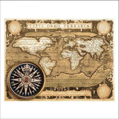 papeles pintados mapas del mundo