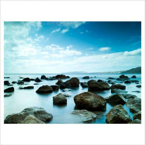 Fotomurales vinilo imagenes del mar