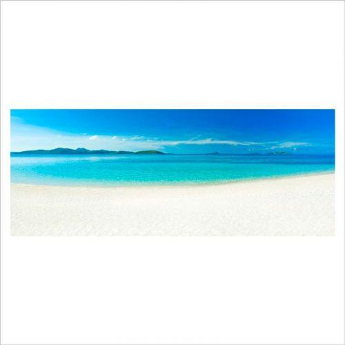 Fotomurales XXL de playas