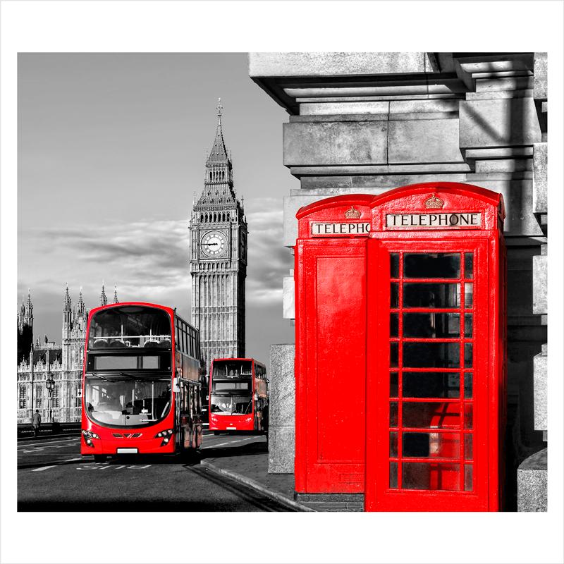 papel pared ciudad: Londres