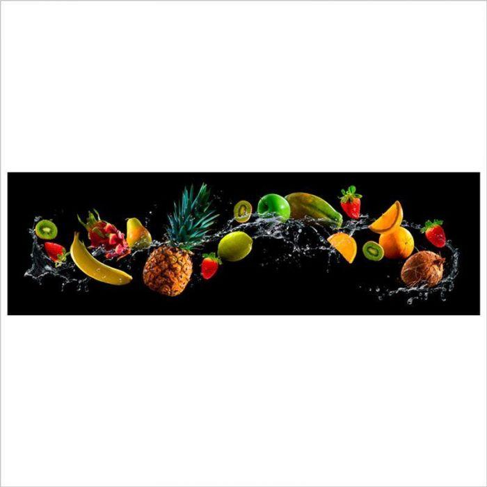 vinilicos para cocina frutas y verduras
