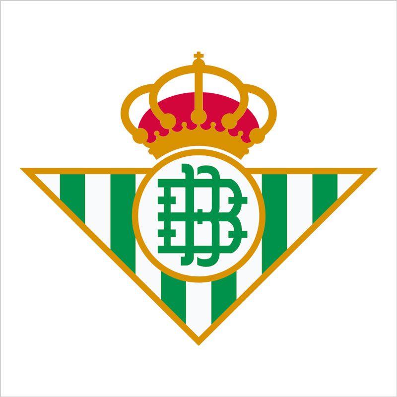 escudo del betis